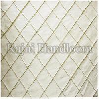 Pintuck Fabric