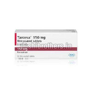 Tarceva Tablets 150mg