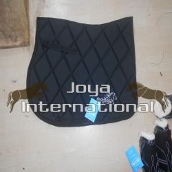 english saddle pads