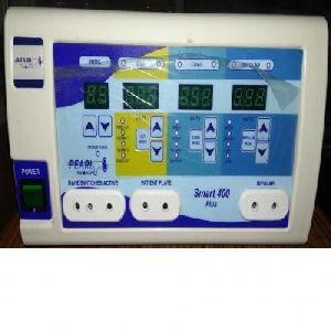 Diathermy Smart 400 +