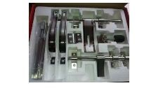 Door Fitting Kit