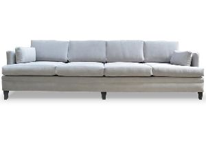 Four Seater Sofa