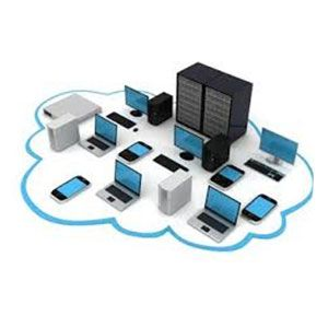 IT / ITES Industries Solution