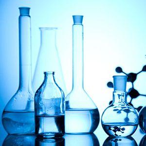 Pharma / Chemical Industries Solution