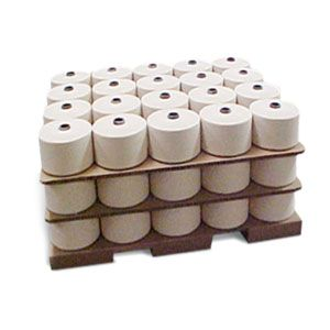 Textiles Spinning Industries Solution