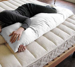 Body Pillow Cushion Inserts