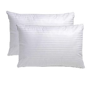 Pillow Cushion Fillers