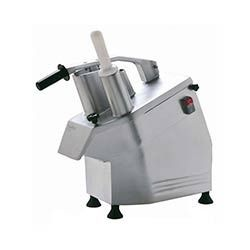 Vegetables Cutter
