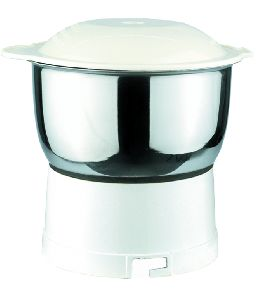 Chutney Attachment for Rico Juicer Mixer Grinder
