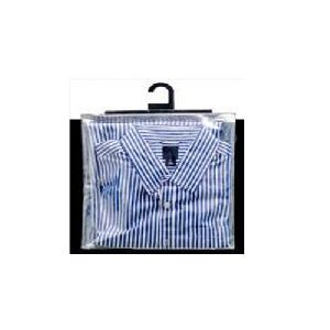 PVC Cloth Pack Hanger Bag