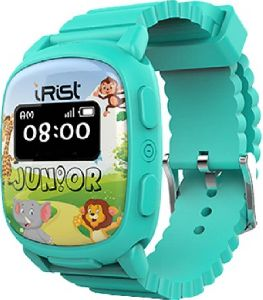 Intex irist Junior Smart Watches