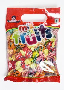 Mix Fruits Candy
