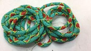 Roll Beads Bracelet
