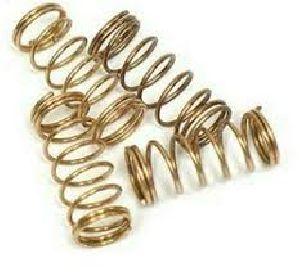 Brass Springs 02
