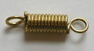 Brass Springs 03