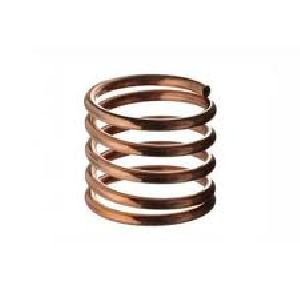 Copper Springs 01