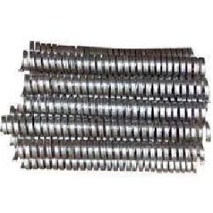 Flat Wire Springs 01