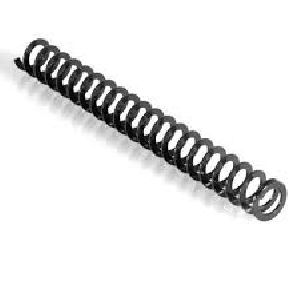 Flat Wire Springs 02