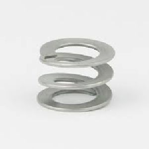 Flat Wire Springs 04