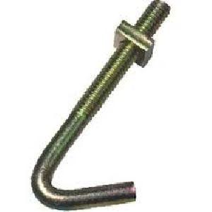 J Hook 03