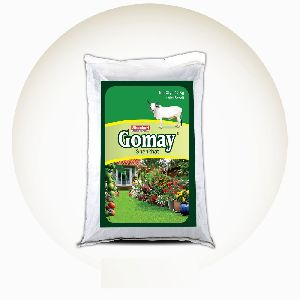 Gomay Powder