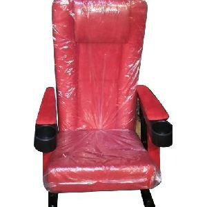 A S Furniture - Multiplex Chair Manufacturer Supplier Moradabad India