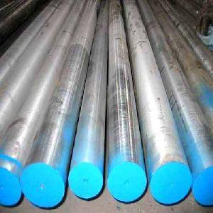 Nitriding Steel Bars