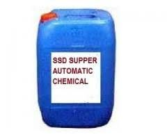 SSD Super Chemical