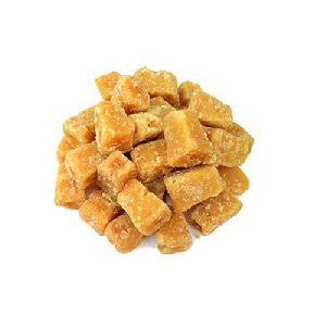 Jaggery Cubes
