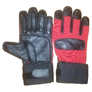 Anti Vibration Gloves, Power Tools Gloves /Top Quality Mechanic Gloves / Gloves for Pneumatic tool
