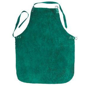 Leather Safety Apron / Welding Apron / Safety Leather Apron