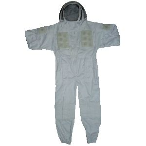 Ventilated Beekeeping Suit / Beekeeping Protection Suit / Bee Protection Suit