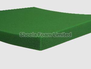 Multipurpose Filter Reticulated Foam Sheet 02