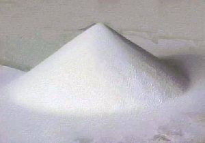Urea 46 Prilled Granular 01