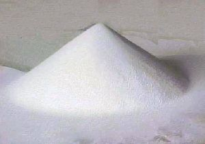 Urea 46 Prilled Granular