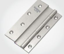 L Type Door Hinges