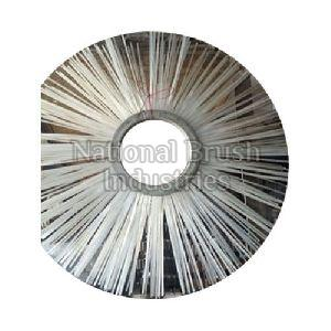 Wholesale Road Sweeper Brush Manufacturer Supplier in