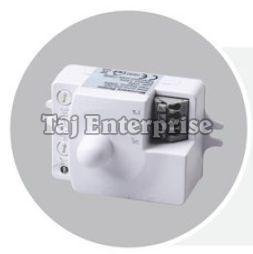 SN-MW701FDC Microwave Sensor