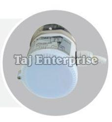 SN-MW759 High Bay Microwave Sensor