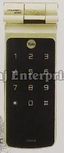 YDD 424 Yale Digital Door Lock