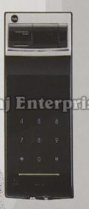 YDR 1410 Yale Digital Door Lock
