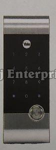 YDR 3110 Yale Digital Door Lock
