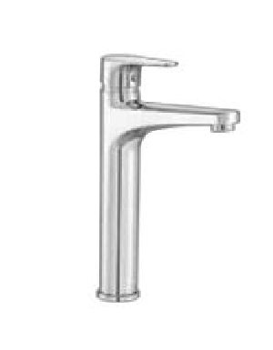 ALBM102 Altius Single Lever Basin Mixer
