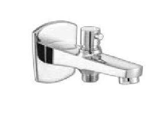 ALSP102 Altius Bathtub Spout