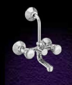AM-122 Amplus Wall Mixer