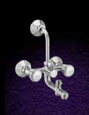 AM-123 Amplus Wall Mixer