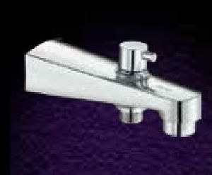 C-223 Croma Bathtub Spout