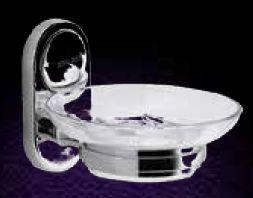 Croma Soap Dish
