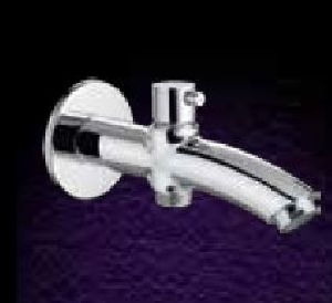 DE-15 Deon Bathtub Spout