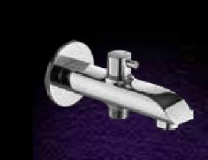 DS-06 D-Series Bathtub Spout